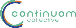 Continuom Collective Logo