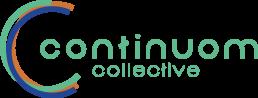 Continuom Collective Logo