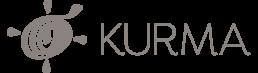 Kurma